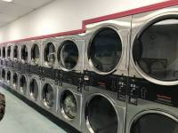 PWS Laundries for Sale - Oxnard, CA - Coin Laundry For Sale - Image 1