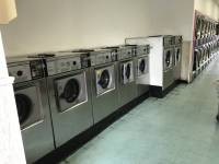 PWS Laundries for Sale - Oxnard, CA - Coin Laundry For Sale - Image 2