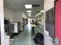 PWS Laundries for Sale - Oxnard, CA - Coin Laundry For Sale - Image 3