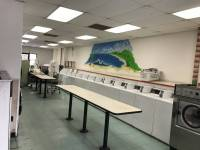 PWS Laundries for Sale - Oxnard, CA - Coin Laundry For Sale - Image 4