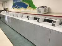 PWS Laundries for Sale - Oxnard, CA - Coin Laundry For Sale - Image 5