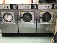 PWS Laundries for Sale - Oxnard, CA - Coin Laundry For Sale - Image 6