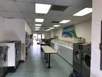 PWS Laundries for Sale - Oxnard, CA - Coin Laundry For Sale - Image 8