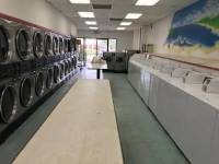 PWS Laundries for Sale - Oxnard, CA - Coin Laundry For Sale - Image 9