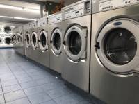 PWS Laundries for Sale - Huntington Beach CA- Coin Laundry - Image 2
