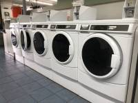 PWS Laundries for Sale - Huntington Beach CA- Coin Laundry - Image 3