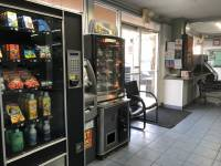 PWS Laundries for Sale - Huntington Beach CA- Coin Laundry - Image 5