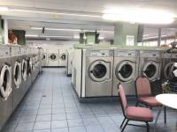 PWS Laundries for Sale - Huntington Beach CA- Coin Laundry - Image 6