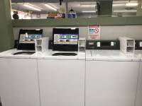 PWS Laundries for Sale - Huntington Beach CA- Coin Laundry - Image 7