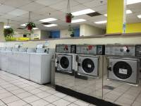 Laundromats for Sale - Southern CA Laundromats For Sale - PWS Laundries for Sale - Simi Valley CA - Coin Laundry