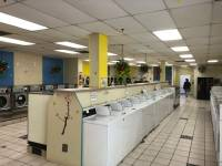 PWS Laundries for Sale - Simi Valley CA - Coin Laundry - Image 5