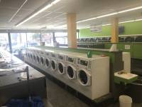 PWS Laundries for Sale - Los Angeles CA - Coin Laundry - Image 6