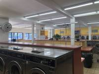 PWS Laundries for Sale - Los Angeles CA - Coin Laundry - Image 2