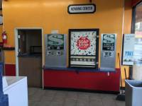 Laundromats for Sale - Southern CA Laundromats For Sale - PWS Laundries for Sale - Covina CA - Coin Laundry