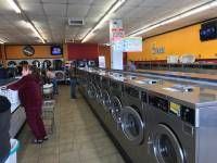 PWS Laundries for Sale - Covina CA - Coin Laundry - Image 3