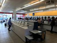 PWS Laundries for Sale - Covina CA - Coin Laundry - Image 4