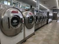 Laundromats for Sale - PWS Laundries for Sale - Los Angeles CA - Coin Laundry