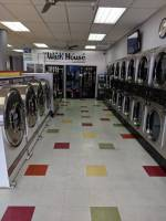 PWS Laundries for Sale - Valley Village CA - Coin Laundromat - Image 4