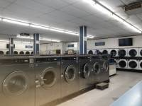 PWS Laundries for Sale - Baldwin Park CA - Coin Laundromat - Image 5