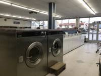 PWS Laundries for Sale - Baldwin Park CA - Coin Laundromat - Image 6