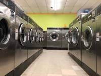 PWS Laundries for Sale - Los Angeles CA - Coin Laundromat - Image 2