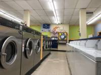 PWS Laundries for Sale - Los Angeles CA - Coin Laundromat - Image 5
