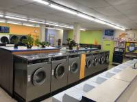 PWS Laundries for Sale - Los Angeles CA - Coin Laundromat - Image 6