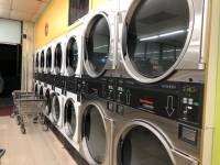 PWS Laundries for Sale - Los Angeles CA - Coin Laundromat - Image 7