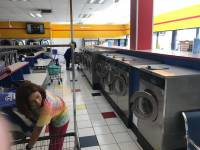 PWS Laundries for Sale - Los Angeles CA - Coin Laundry - Image 10