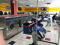 PWS Laundries for Sale - Los Angeles CA - Coin Laundry - Image 11