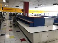PWS Laundries for Sale - Los Angeles CA - Coin Laundry - Image 12