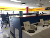 PWS Laundries for Sale - Los Angeles CA - Coin Laundry - Image 14