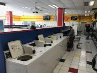PWS Laundries for Sale - Los Angeles CA - Coin Laundry - Image 15