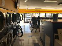 PWS Laundries for Sale - Los Angeles CA - Coin Laundry - Image 16