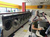 PWS Laundries for Sale - Los Angeles CA - Coin Laundry - Image 17