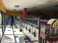 PWS Laundries for Sale - Los Angeles CA - Coin Laundry - Image 18