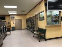PWS Laundries for Sale - San Jose CA - Coin Laundromat - Image 2