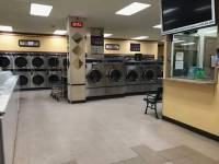 PWS Laundries for Sale - San Jose CA - Coin Laundromat - Image 3