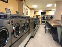 PWS Laundries for Sale - San Jose CA - Coin Laundromat - Image 4