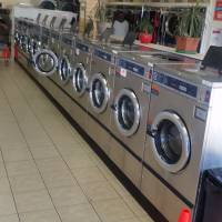 PWS Laundries for Sale - Lancaster CA - Coin Laundromat - Image 2