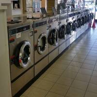 PWS Laundries for Sale - Lancaster CA - Coin Laundromat - Image 10