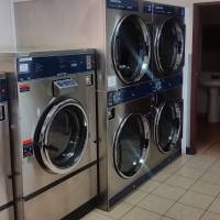 PWS Laundries for Sale - Lancaster CA - Coin Laundromat - Image 11
