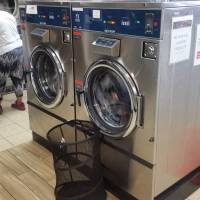 PWS Laundries for Sale - Lancaster CA - Coin Laundromat - Image 12