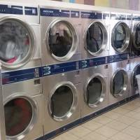 PWS Laundries for Sale - Lancaster CA - Coin Laundromat - Image 13