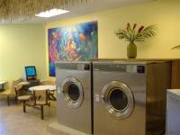 Laundromats for Sale - PWS Laundries for Sale - Modesto CA - Coin Laundry