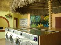 PWS Laundries for Sale - Modesto CA - Coin Laundry - Image 9
