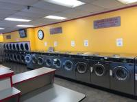 PWS Laundries for Sale - Los Angeles CA - Coin Laundry - Image 5