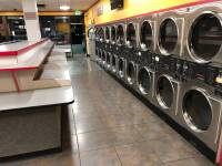 PWS Laundries for Sale - Los Angeles CA - Coin Laundry - Image 8