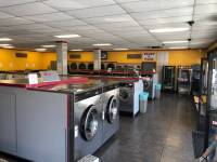 PWS Laundries for Sale - Los Angeles CA - Coin Laundry - Image 7