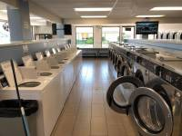 PWS Laundries for Sale - Antioch CA - Coin Laundry - Image 2